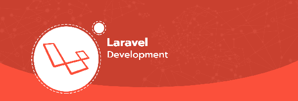 Which is the best framework for php quora laravel brings together live elements and provides a cohesive surface in which to develop your website applications in a more structured and practical way fandeluxe Image collections