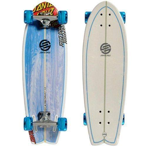 Well-liked What is the difference between a longboard and penny board? - Quora JP79