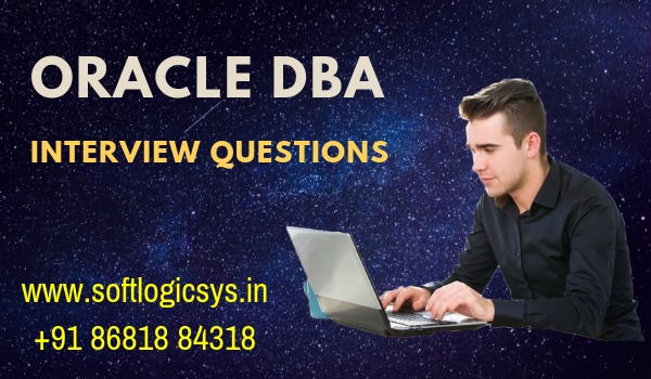 What are Oracle corporation DBA interview questions? - Quora