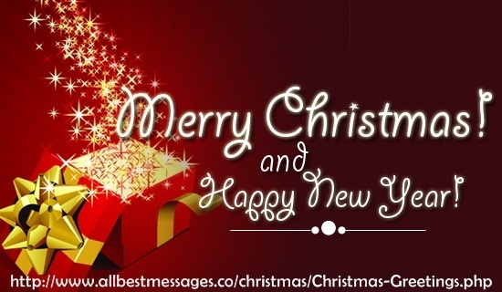 Does a good christmas message bring the relations more close quora for best christmas messages and much more just visit our website today christmas greetings happy m4hsunfo
