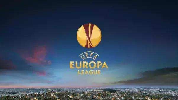 Madison : Uefa europa league final wiki