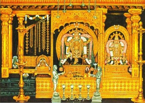 Image result for chidambaram temple