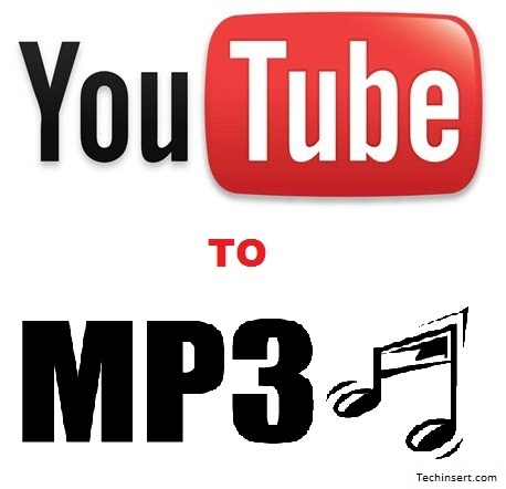 What are the best YouTube to MP3 converters? - Quora