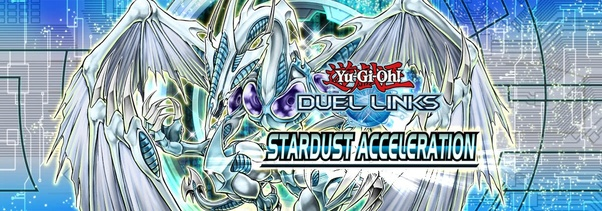 What is the most interesting main box in Yu-Gi-Oh duel links? - Quora