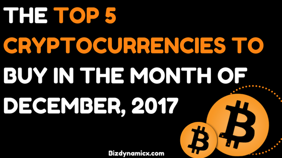 Best cryptocurrency to invest in now reddit