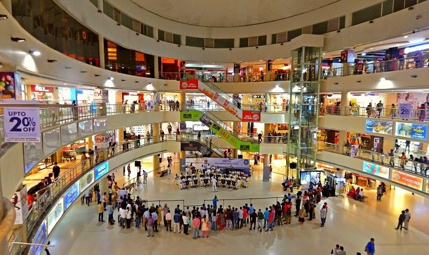 Chennai dating centre