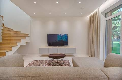 What Are The Best Led Lights For My House Quora