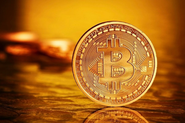 How much will 1 bitcoin be worth in 2026/27? - Quora