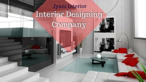 Who are the best interior designers? - Quora