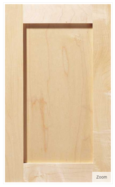 What Is Shaker Style Kitchen Cabinet?   Quora