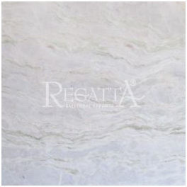 Why is Italian marble one of the costliest marbles? How is