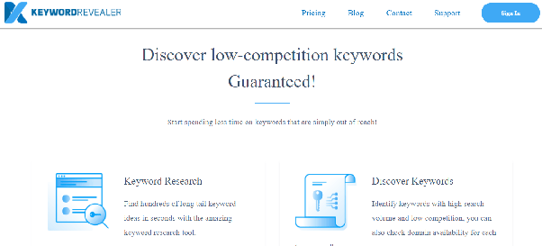 How to find easy to rank keywords - Quora