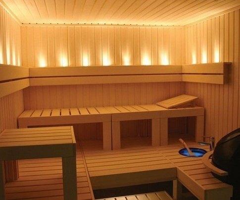 finn-sauna-naked-hot-wife-sex-video