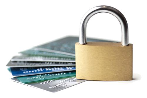Mastercard Gift Card Billing Zip Code Photo 1