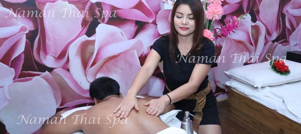 escort levi erotic body massage video