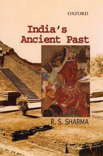 Which is the best book for indian history quora for specifically ancient indian culture during the pre and post vedic period fandeluxe Images