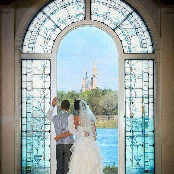Wedding Altar Wiki: What Did Most Americans Think Of The Walt Disney World