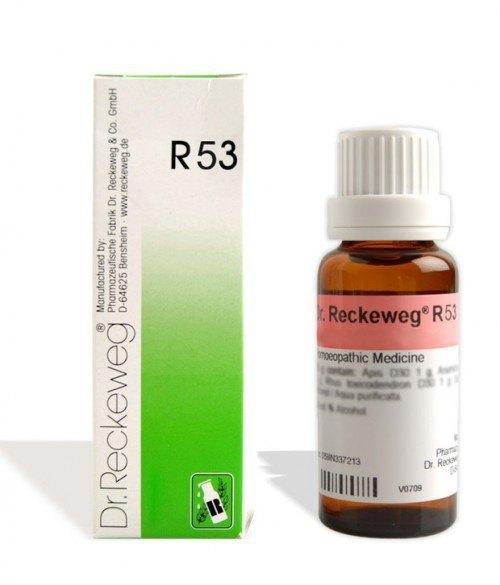 Sulphur 30 home o medicine for sexual health