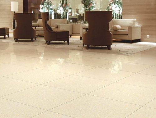 Which Tile Should I Use Ceramic Or Vitrified Quora