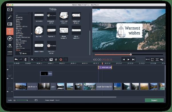 Free movavi photo editor for mac