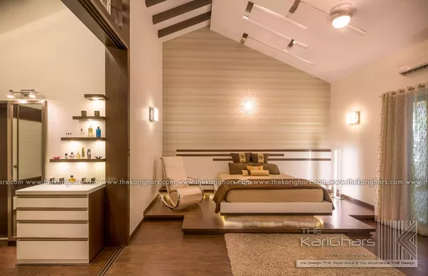 Where can i find interior architects designers in for Where can i find an interior designer