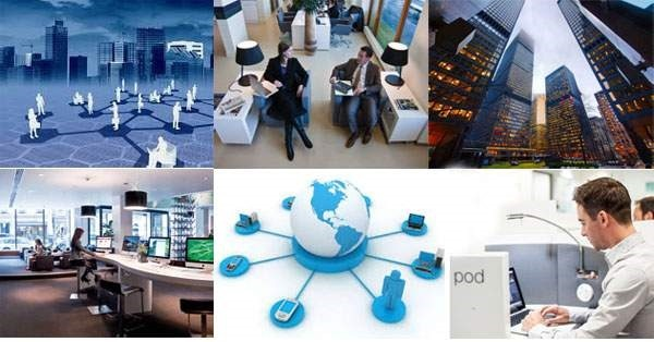 What are good reliable companies in India providing Virtual