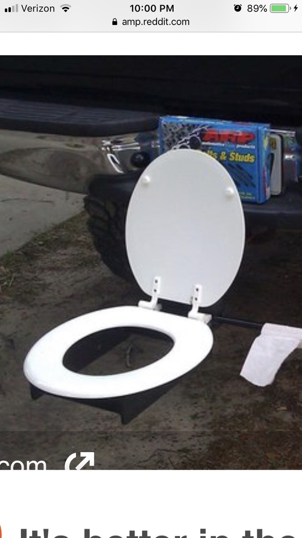 how to get rid of poop smell in toilet