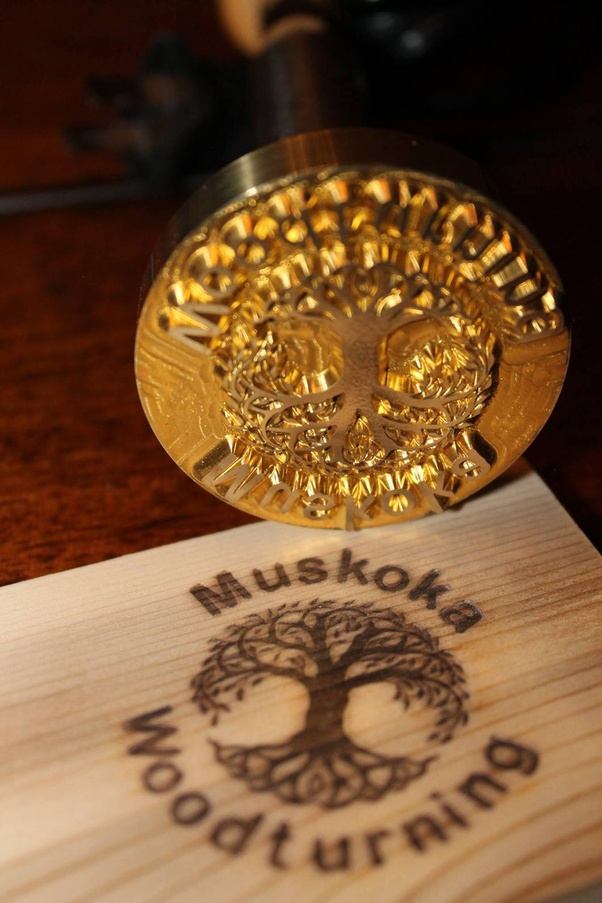 3 Tips to Use a Branding Iron the Right Way