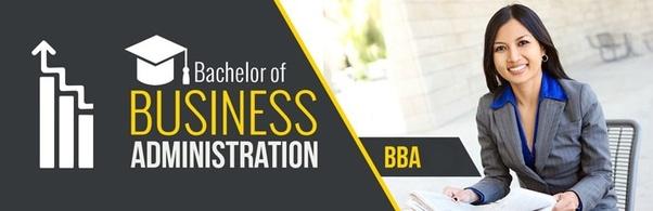 Image result for bba DBGI