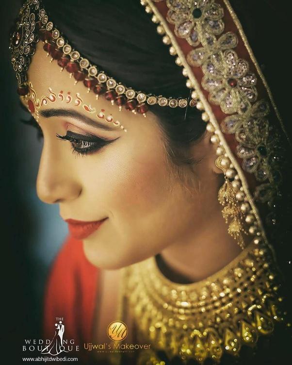 4. Anirudh Chakladar
