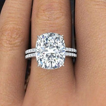 how to buy a diamond ring engagement