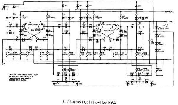 What is a discrete transistor? - Quora