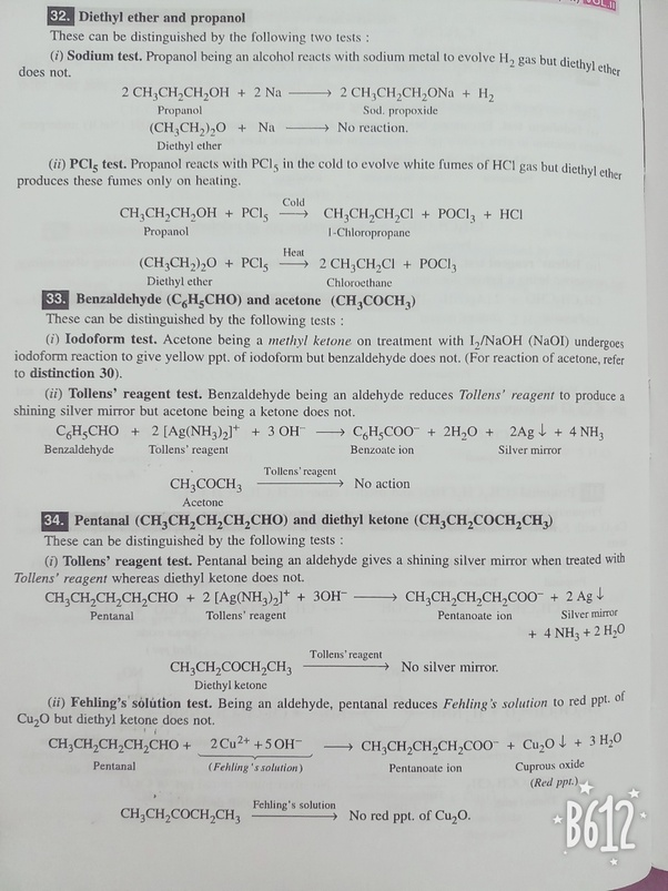 Is there any way in which I can study organic chemistry