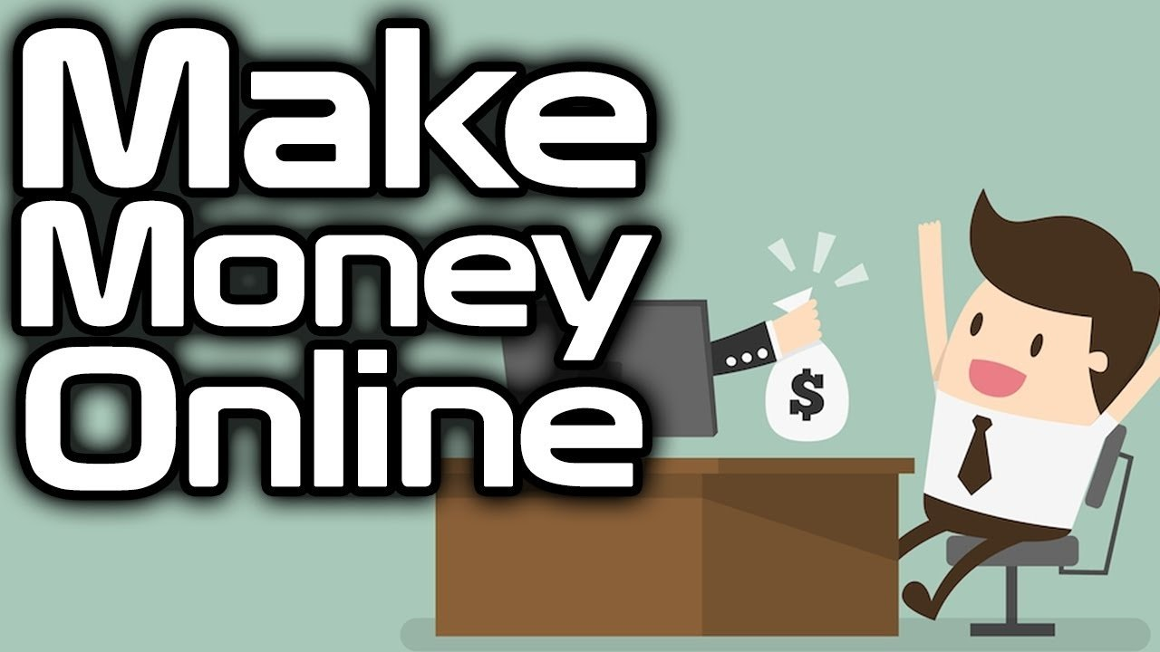 How to do earn money online for free in India - Quora