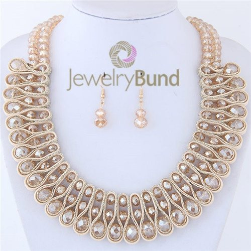 Where Can I Find Wholesale Jewelry Suppliers For My