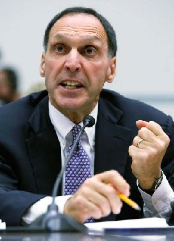 Richard dick fuld, joan haverson swinger