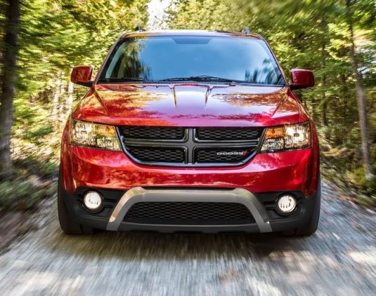 Better Look For Other Options Available In The Market Rather Than Ing Dodge Journey Is Priced Lower Most Compeors But That Generally