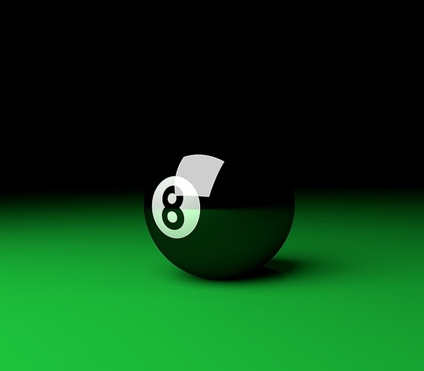 How much profit do you make off 8 ball of cocaine? - Quora