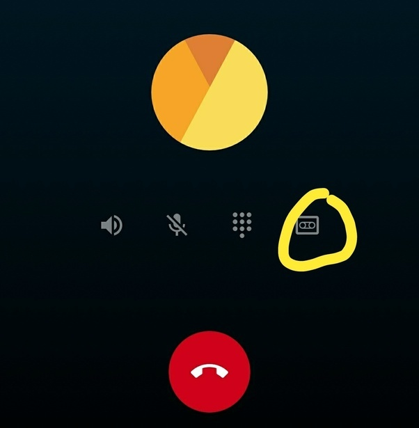 Can you record a phone call on an Android phone? - Quora