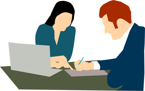 Types Of Employment Contracts | What Types Of Employer Contracts Are There Quora