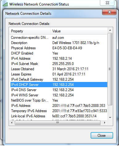 How does a DHCP server assign IP addresses to clients? Is