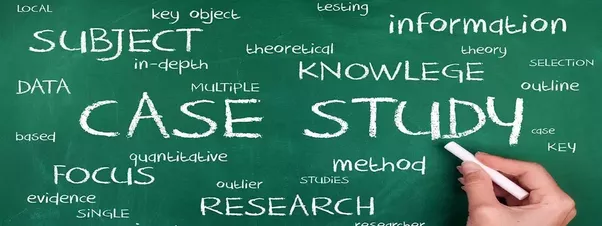 Best research paper writing services reviews
