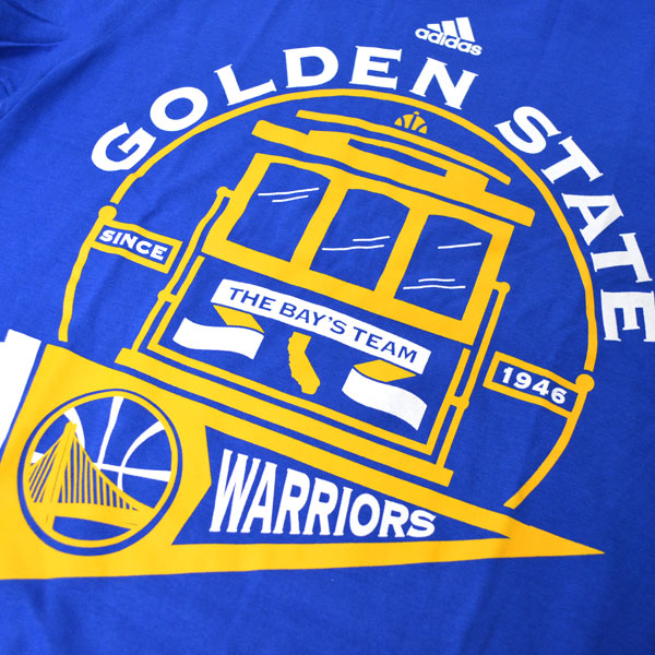 When Do Warriors Move To San Francisco: Why Aren't The Golden State Warriors Called Either The San