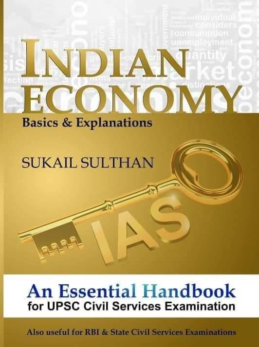 Economy by singh tmh pdf ramesh indian