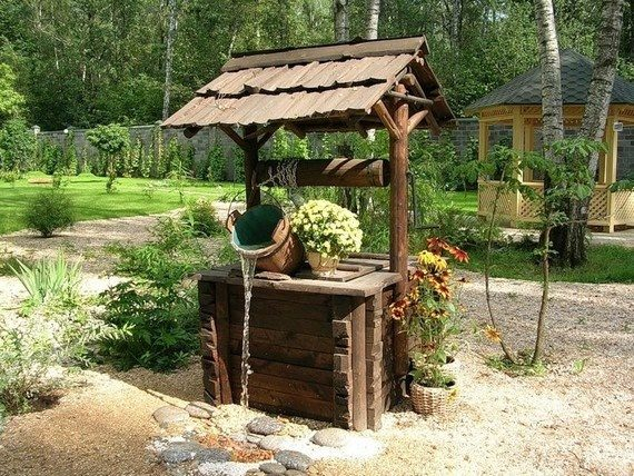 Why Do So Many Russians Live Without Indoor Plumbing Quora
