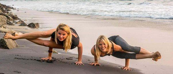 Yoga Teachers Training India | Yoga school in Mysore