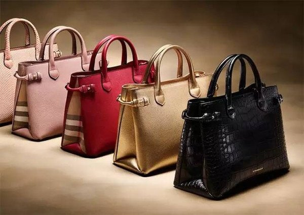 Embroidered Bags Satin Leather Sequin Jute Branded And Designer Out Of All The Handbags Ones Are Most