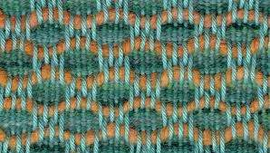 What Is The Difference Between Warp Knitting And Weft