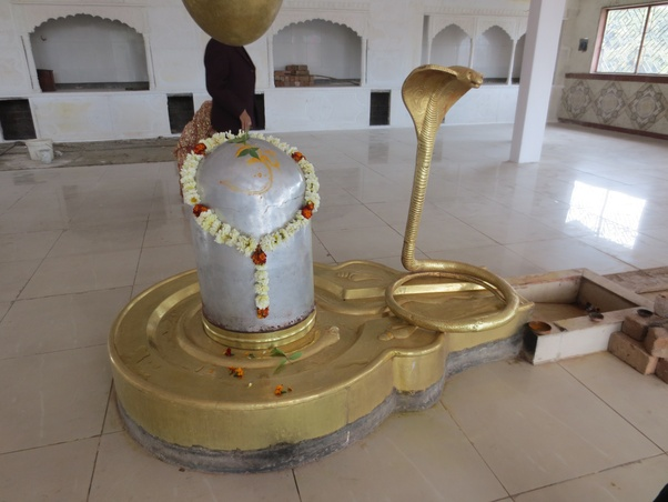 How can we solidify mercury in room temperature as done in Isha at