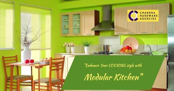 We Being Modular Kitchen Designs, Bangalore Provide 100% Quality U0026  Guaranteed, Our Stylish, Elegant. So, If You Are Looking For The Best Modular  Kitchen ...